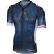 Castelli Climber's 2.0 FZ Jersey Men dark infinity blue/white
